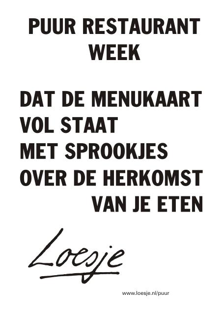 Loesje_Puur_Restaurant_Week6.jpg