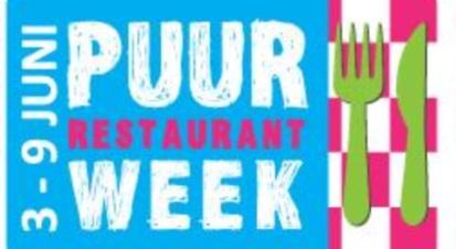 puur_restaurantweek_2013_W413_H226_CRCenter95
