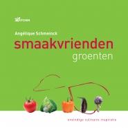 Smaakvrienden-Groenten-Cover-hires