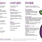 menukaart_catering_herfst