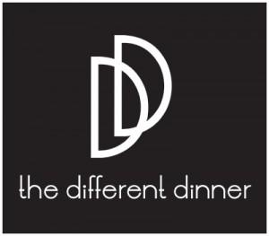 logo_DD_diap_zwart_