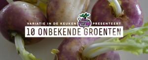 10-onbekende-groenten1-300x122