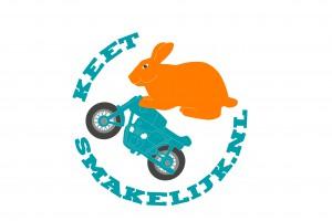 Logo_Keetsmakelijk.nl_rond-jpeg