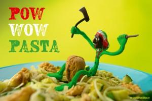 PowWowPasta_Foto1