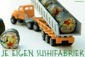 Sushifabriek_Foto1