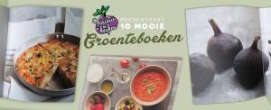 groenteboeken-300x122