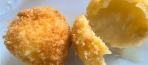 asperge-bitterballen