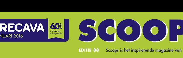 cover_header_scoops-88.e6aaf676e8f5