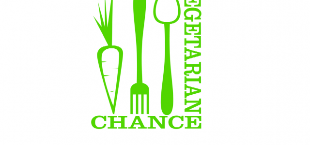 veg chance 5