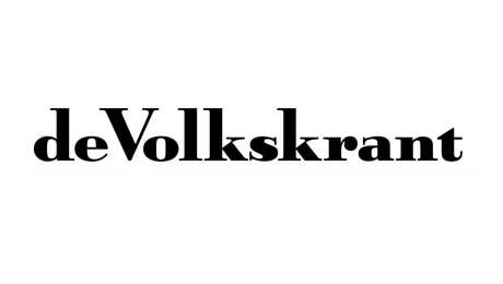 3volkskrant_logo